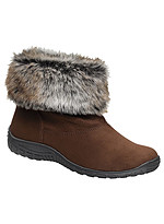 Product Review Calgary Winter Boot