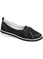 Product Review Step Abouts® Brianna Slip-on Shoe