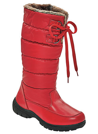 Main Chromatics by totes® Blizzard Winter Boot