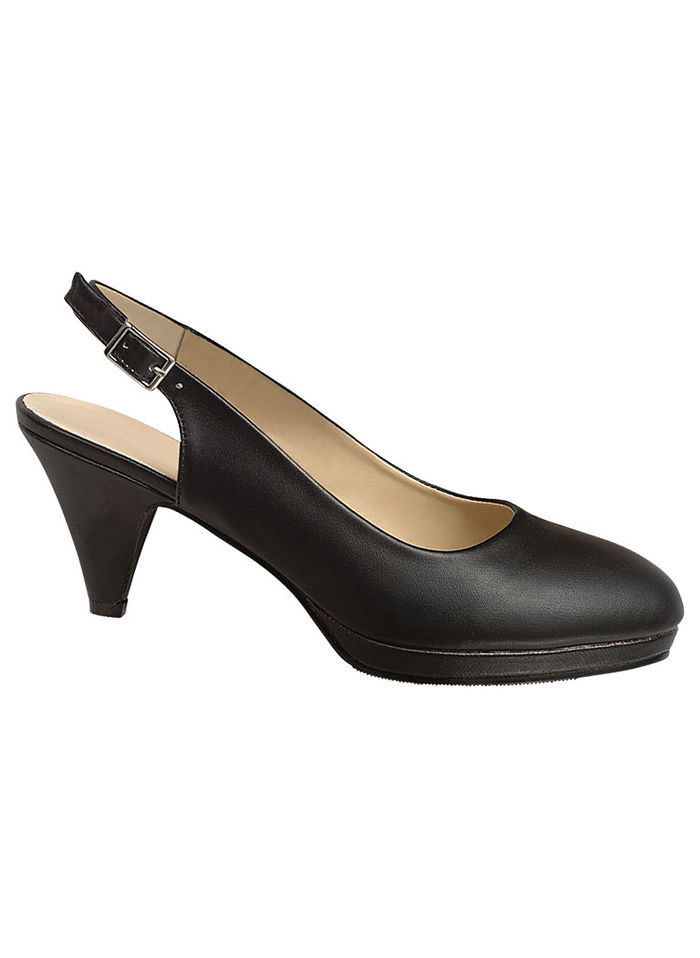 Valley Lane Shoes On Sale