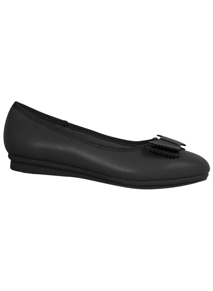 Sofwear® by Beacon® Blossom Ballet Flat