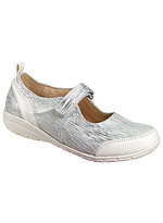 Product Review Comfort Well® Samantha Mary Jane Casual Shoe