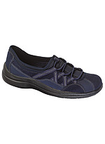 Product Review Easy Street® Laurel Slip-n Sport Shoe