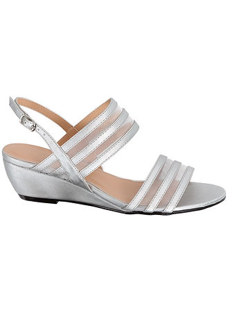 Main Angel Steps® Briley Dress Sandal