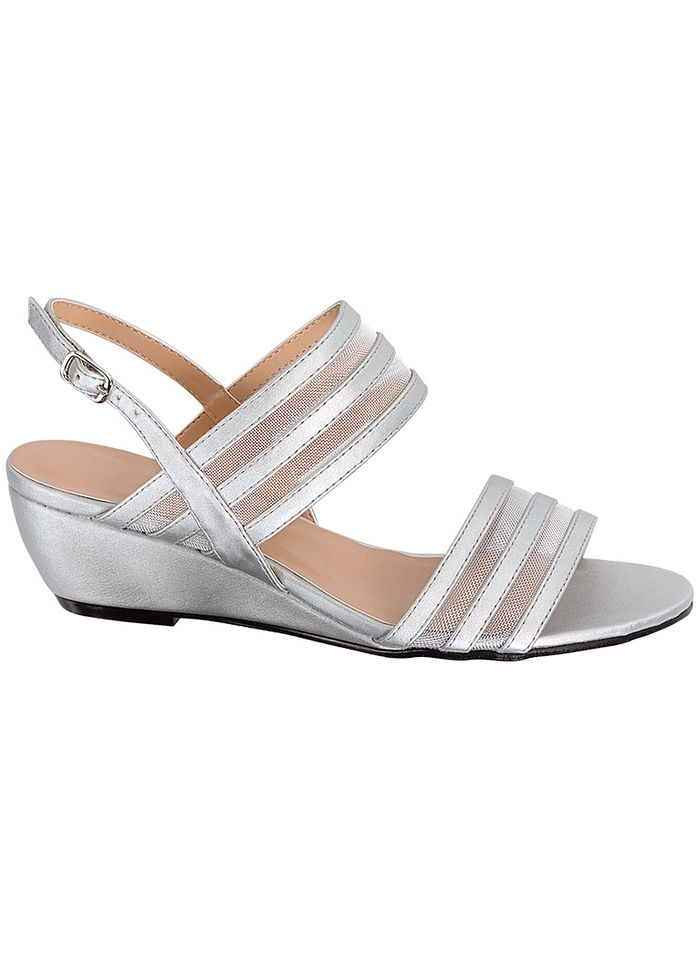 Angel Steps® Briley Dress Sandal