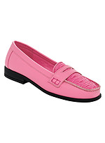 Product Review Angel Steps® Jewel Slip-on Loafer