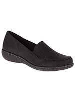 Product Review Soft Style® Jaylene Slip-on Shoe
