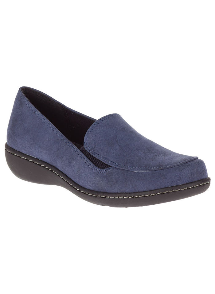 Soft Style® Jaylene Slip-on Shoe