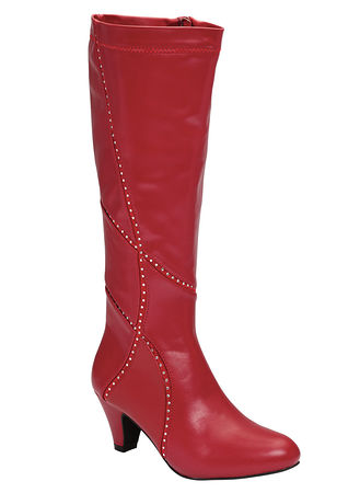 Main Sofwear® by Beacon® Tall Dress Boot