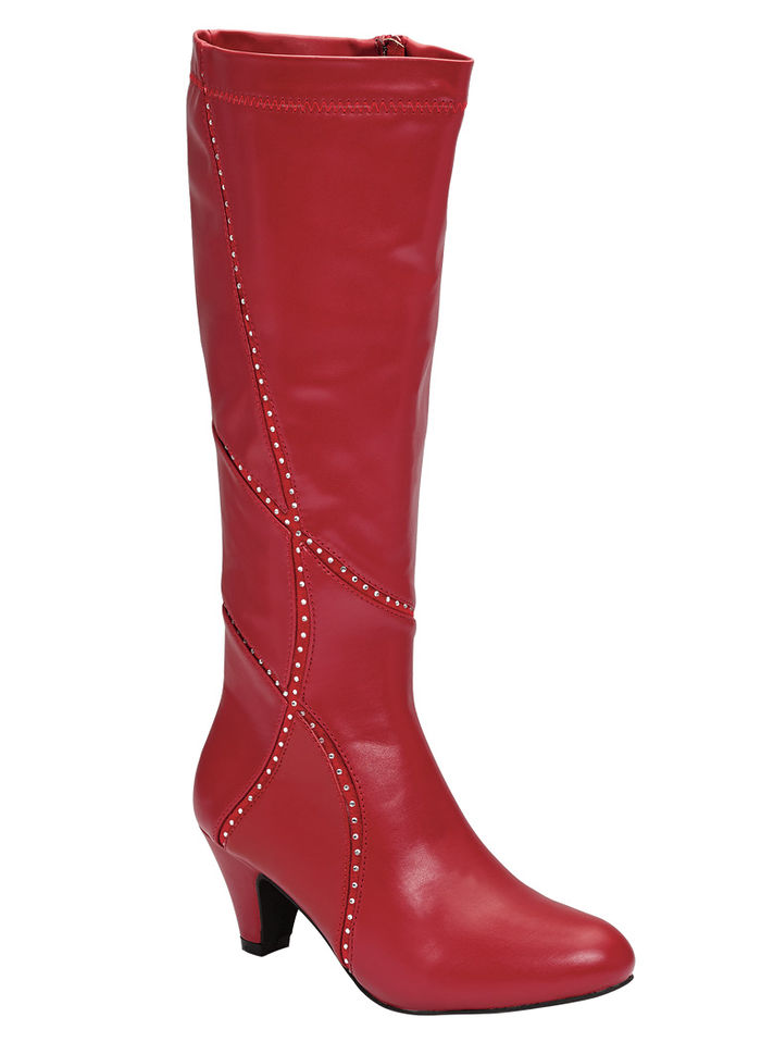 Sofwear® by Beacon® Tall Dress Boot