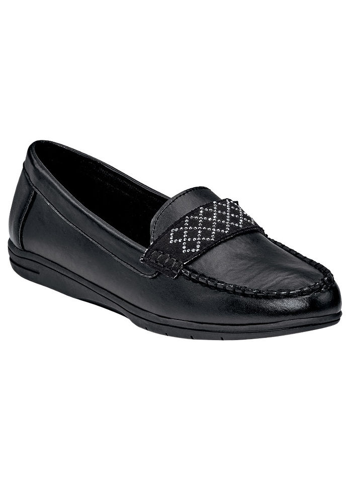 Comfort-Well® Shelly Loafer