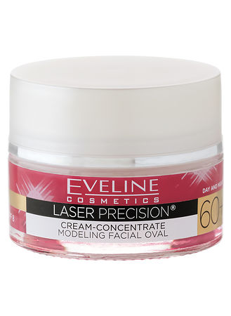 Main Laser Precision Super Lifting Day and Night Cream 60+