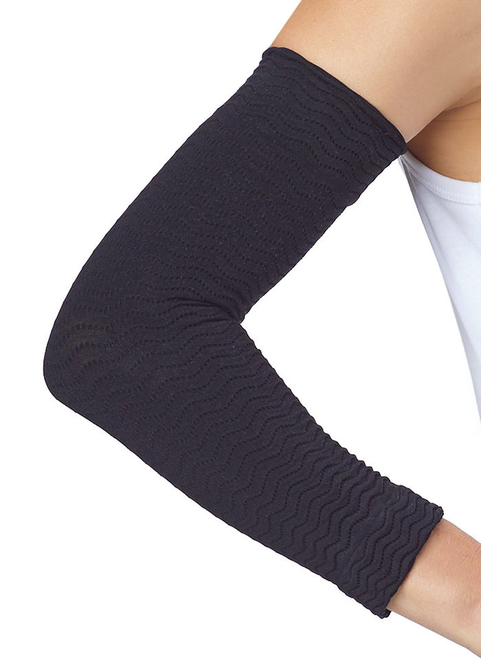 Infrared Arm Support